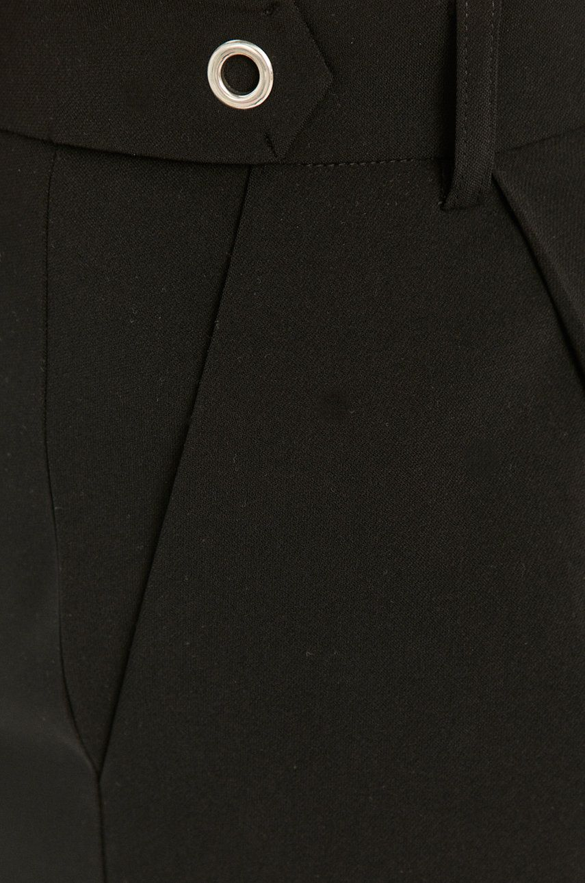 Patrizia Pepe - Spodnie