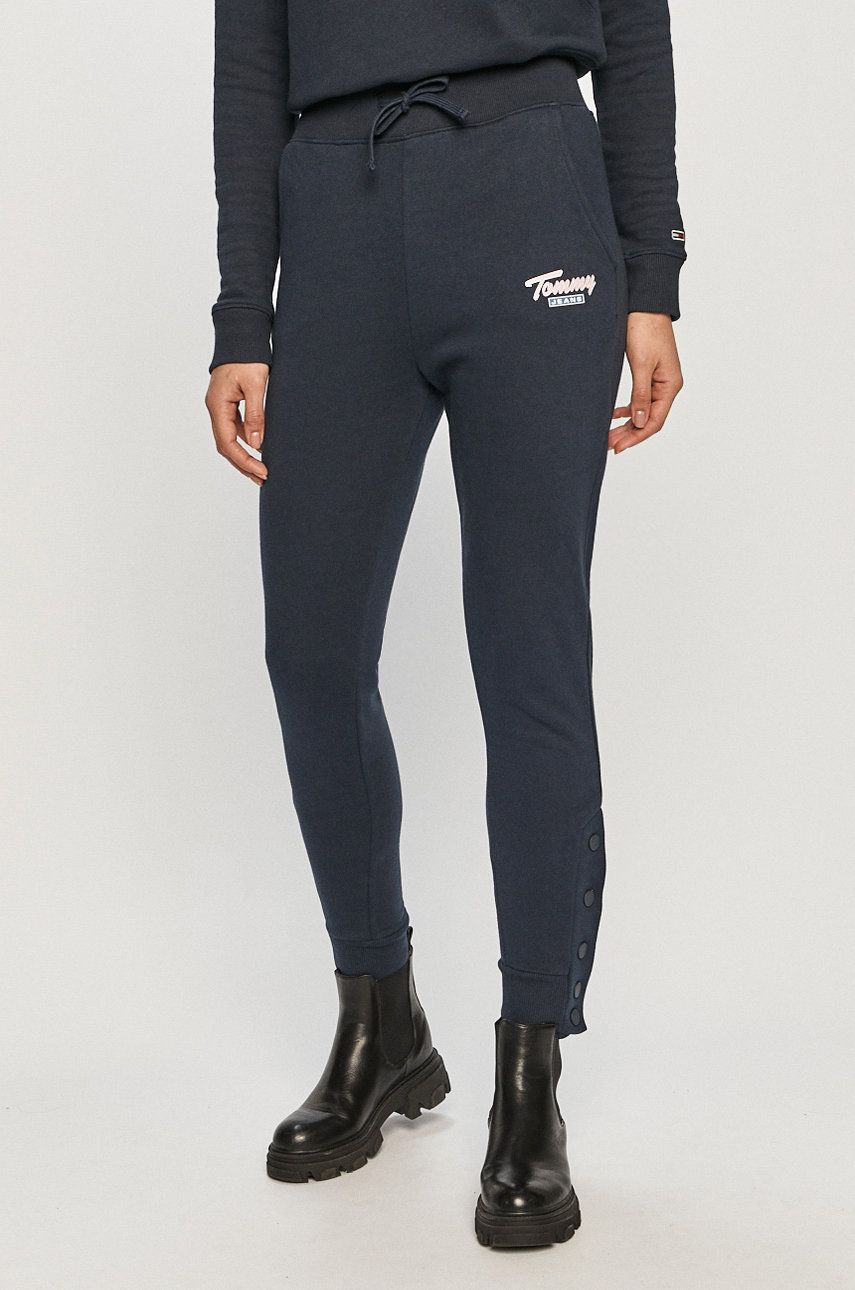 Tommy Jeans - Pantaloni imagine