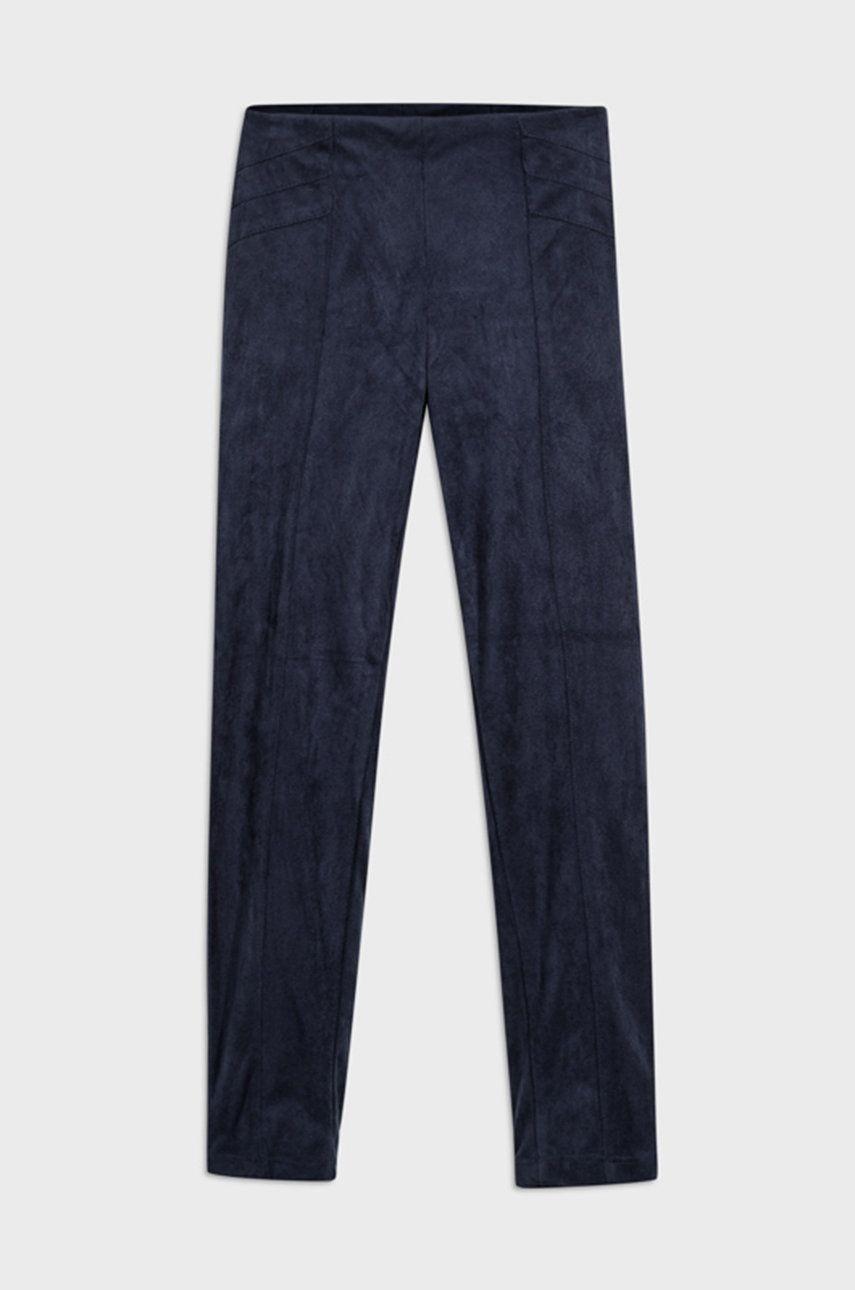 Mayoral - Spodnie dziecięce 128-167 cm