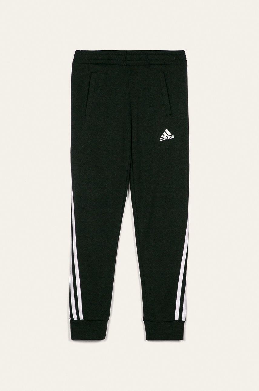 adidas Performance - Pantaloni 116-170 cm imagine answear.ro