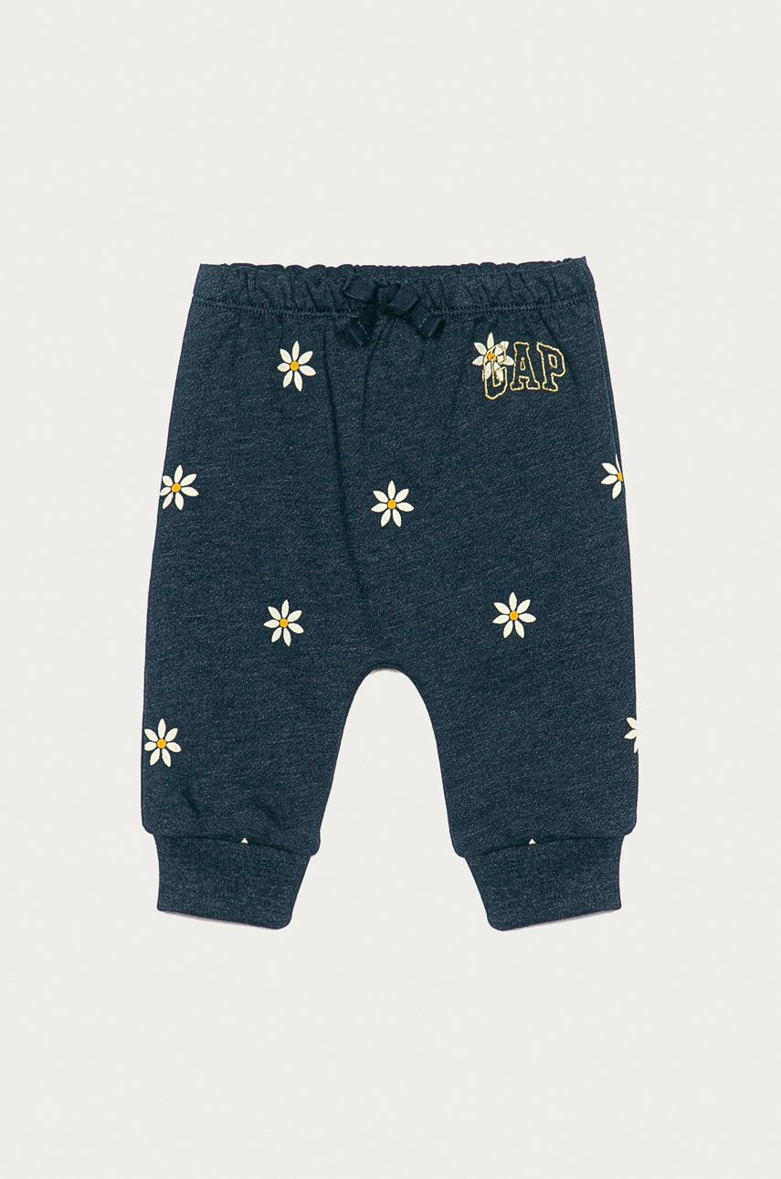 GAP - Pantaloni bebe 50-86 cm poza