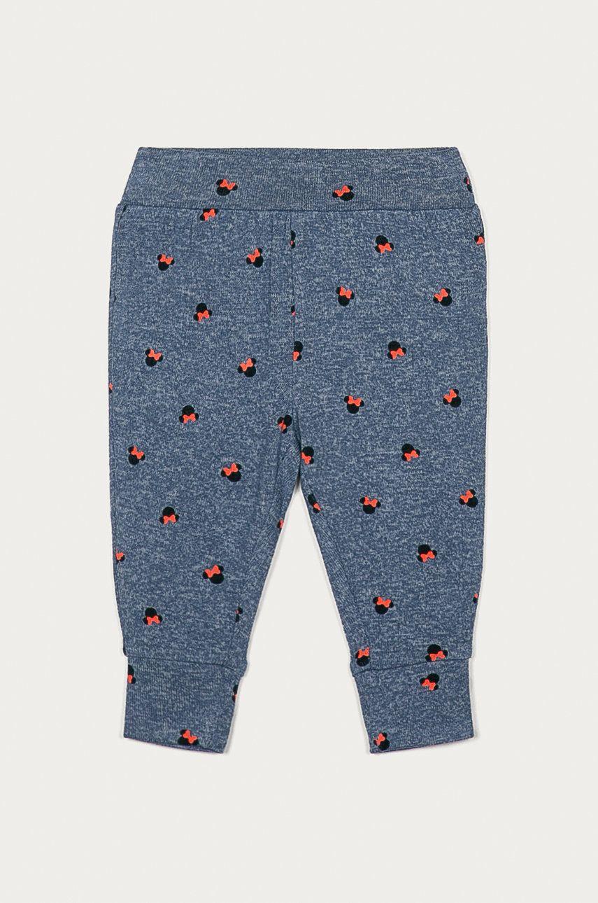 GAP - Pantaloni copii 80-104 cm imagine