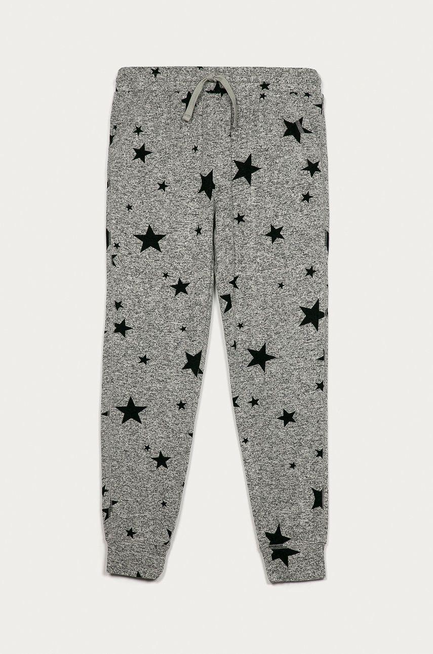 GAP - Pantaloni copii 104-176 cm imagine