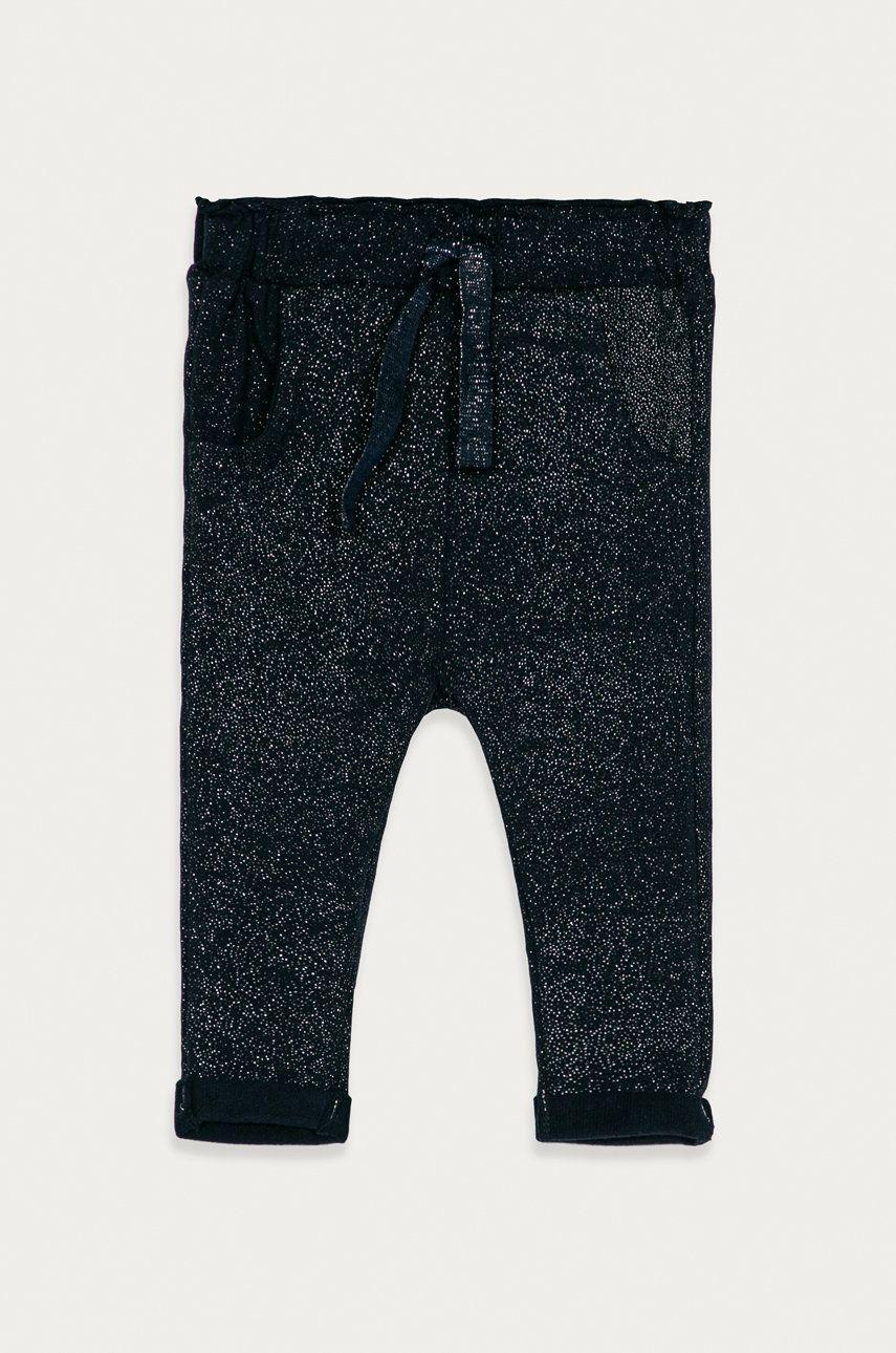OVS - Pantaloni copii 74-98 cm imagine answear.ro
