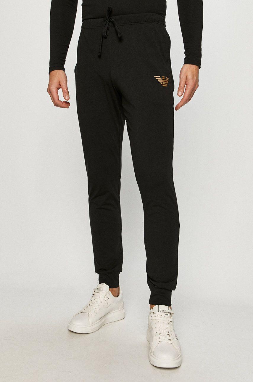 Emporio Armani - Pantaloni imagine 2020