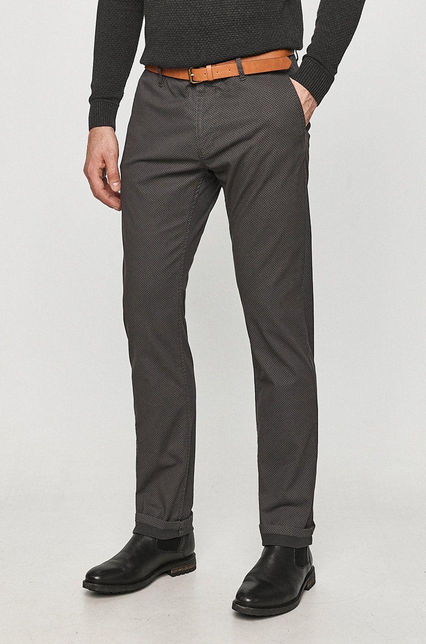 Tom Tailor Denim - Pantaloni poza answear