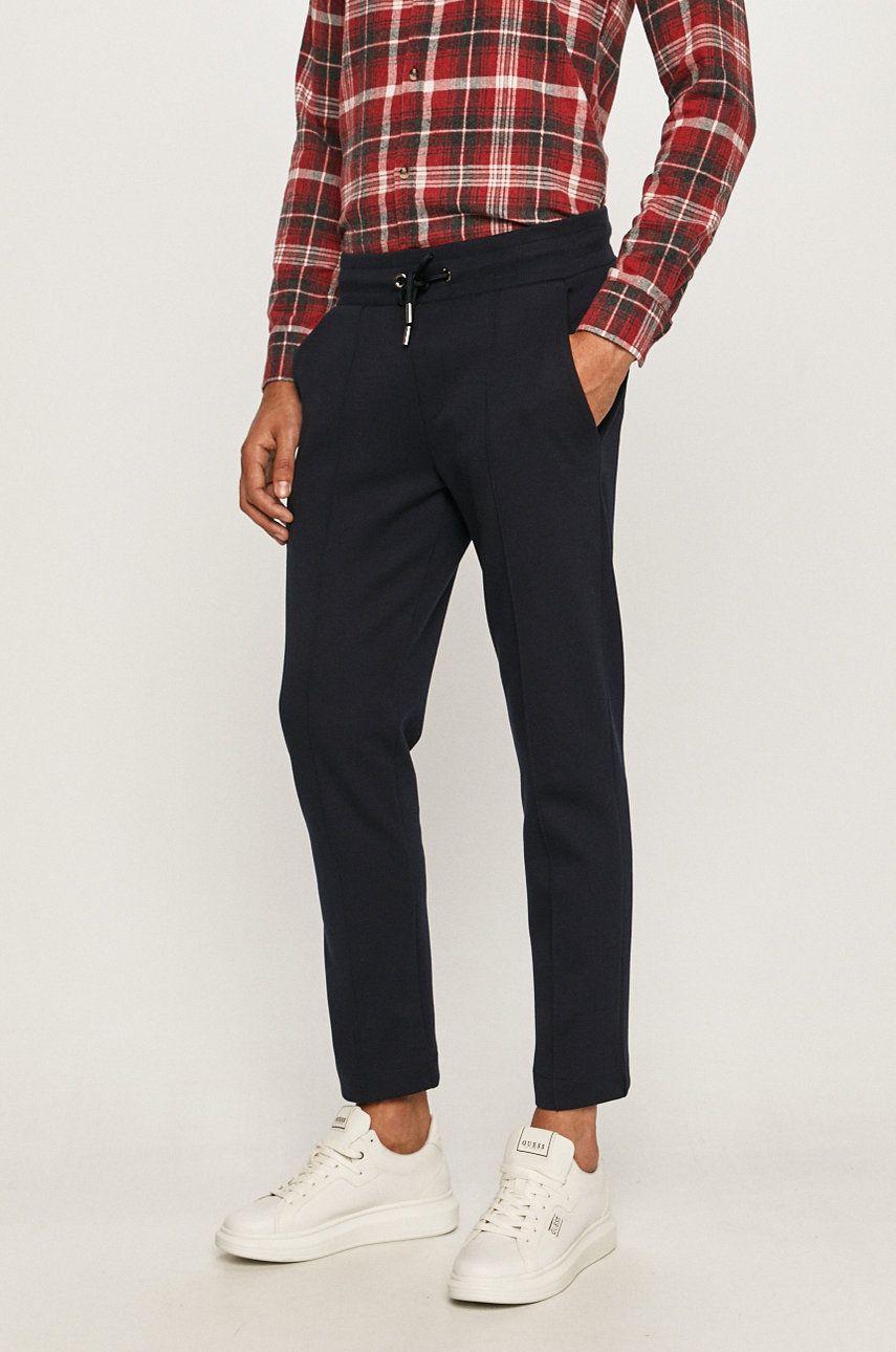 Strellson - Pantaloni poza answear