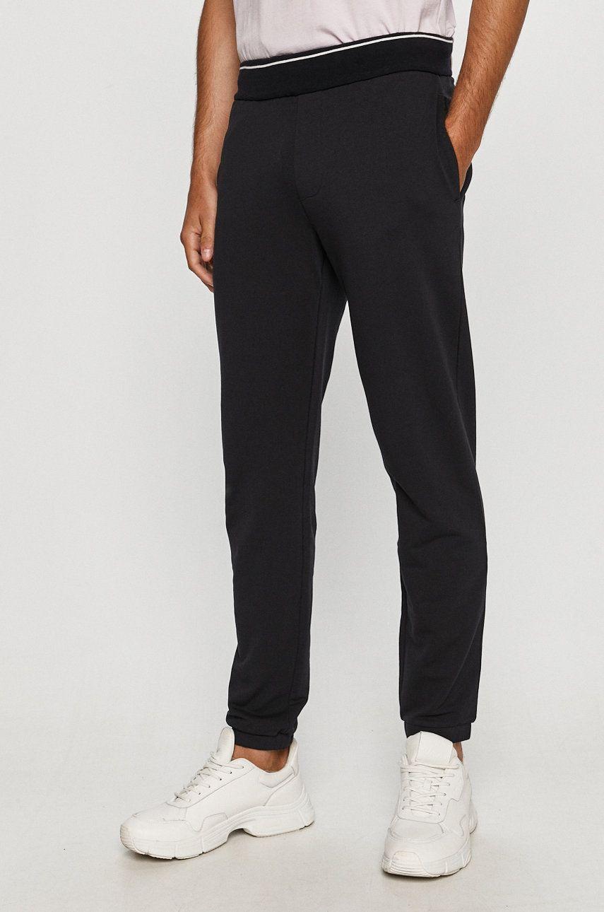 Armani Exchange - Pantaloni imagine