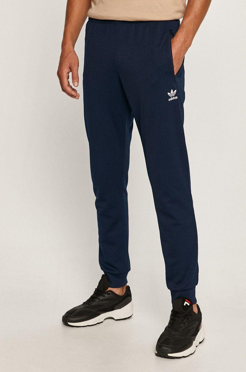 adidas Originals - Pantaloni imagine