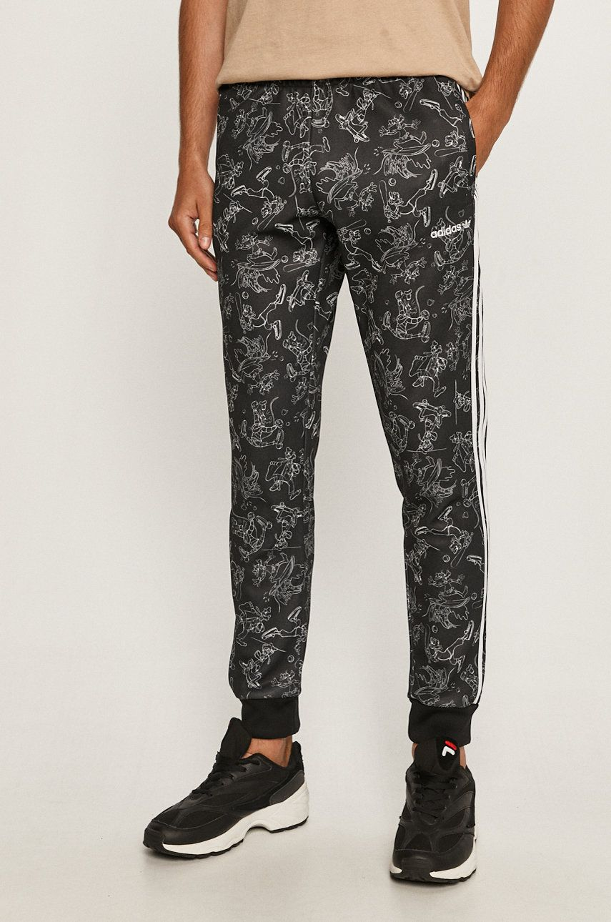 adidas Originals - Pantaloni x Disney
