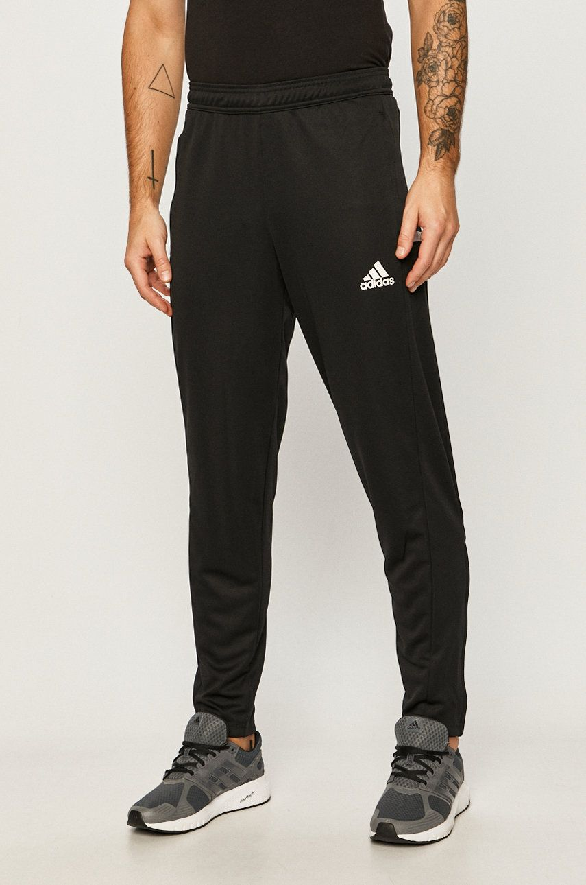 adidas Performance - Pantaloni imagine answear.ro