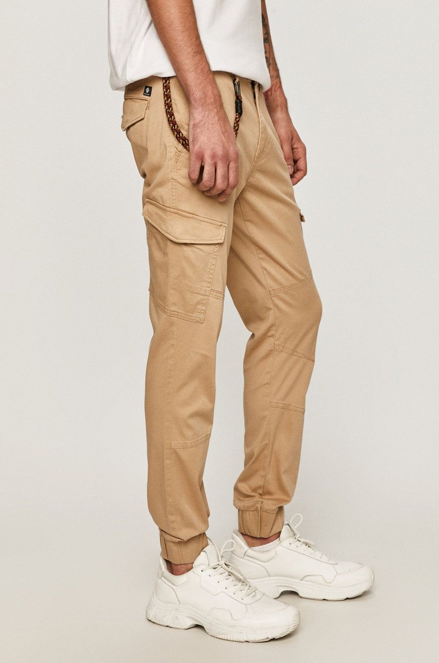Tom Tailor Denim - Pantaloni imagine