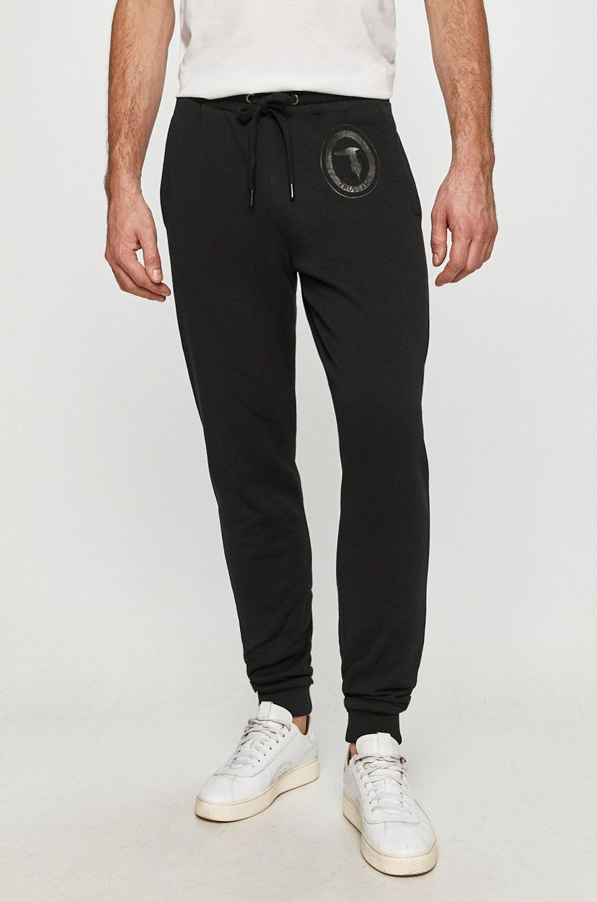 Trussardi Jeans - Pantaloni imagine