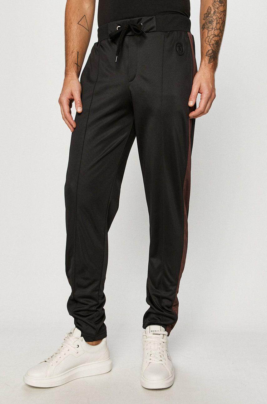 Trussardi Jeans - Pantaloni imagine 2020
