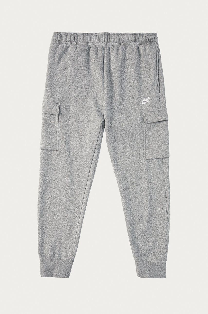 Nike Sportswear - Pantaloni imagine 2020