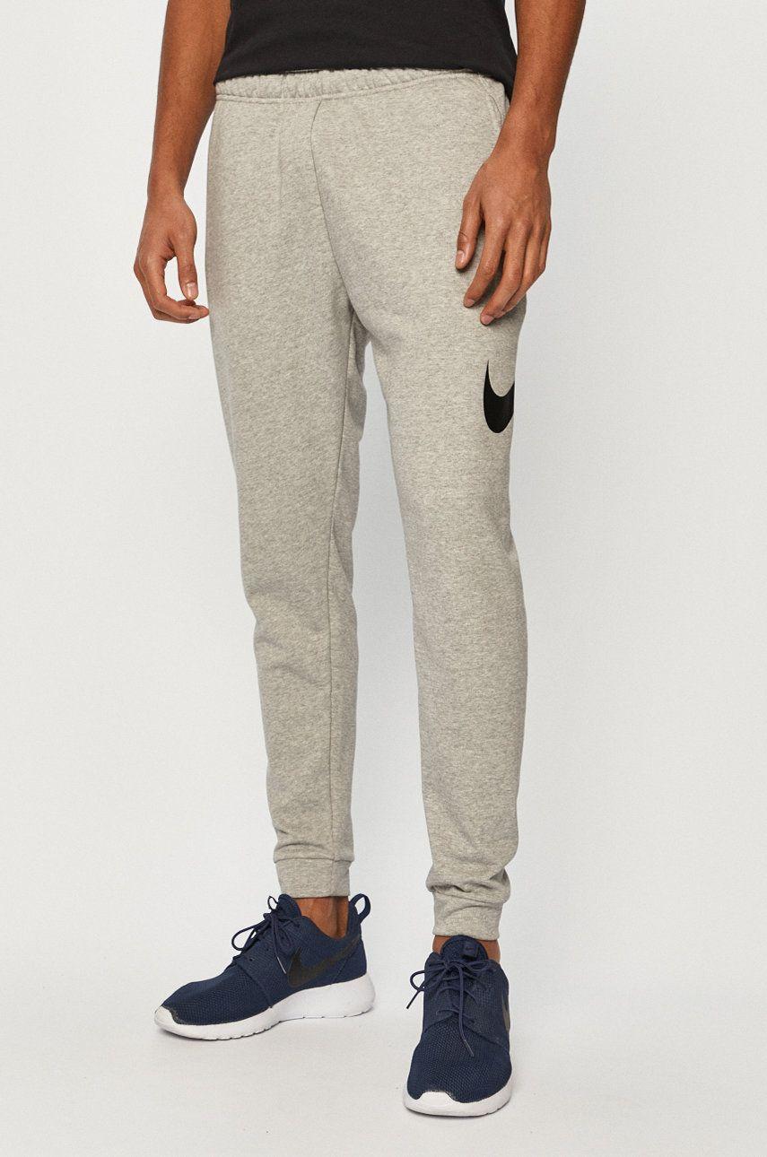 Nike - Pantaloni imagine