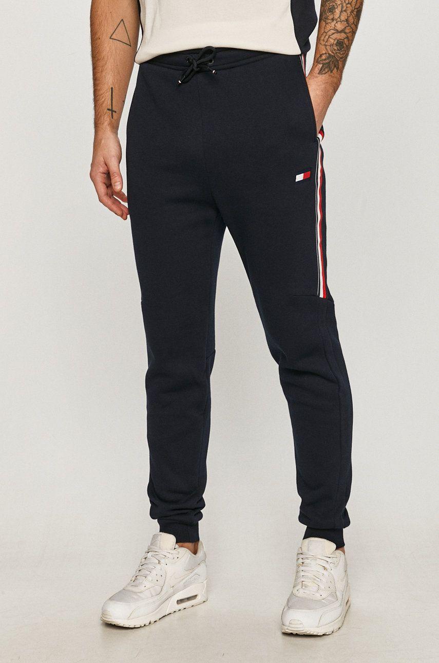 Tommy Sport - Pantaloni poza