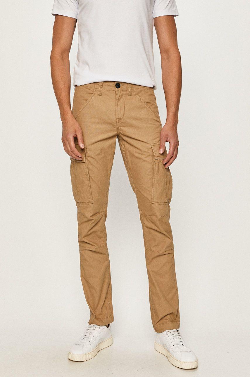 Produkt by Jack & Jones - Pantaloni imagine