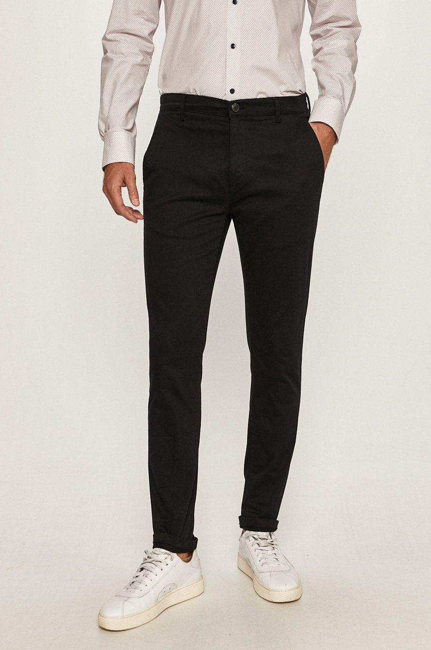 Tailored & Originals - Pantaloni answear.ro