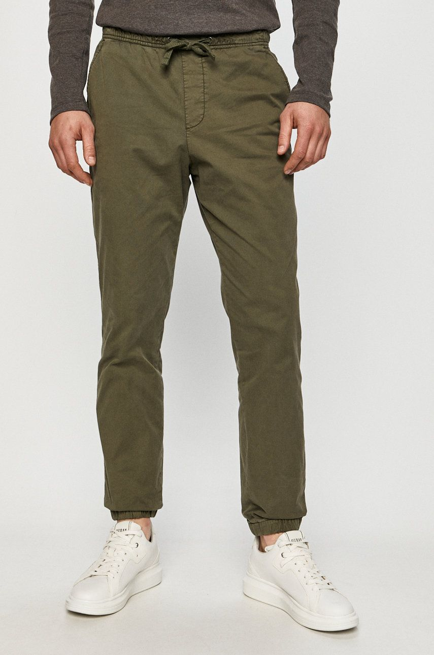 GAP - Pantaloni imagine