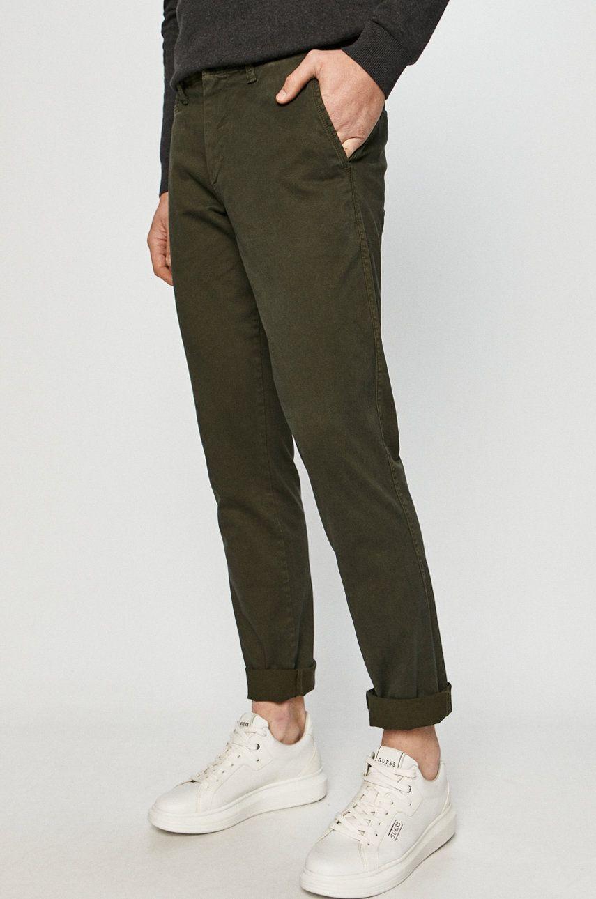 GAP - Pantaloni imagine 2020
