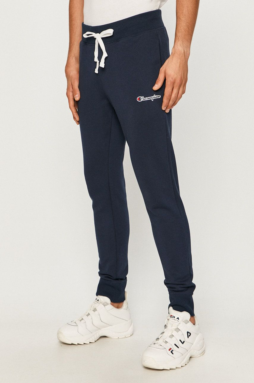 Champion - Pantaloni imagine