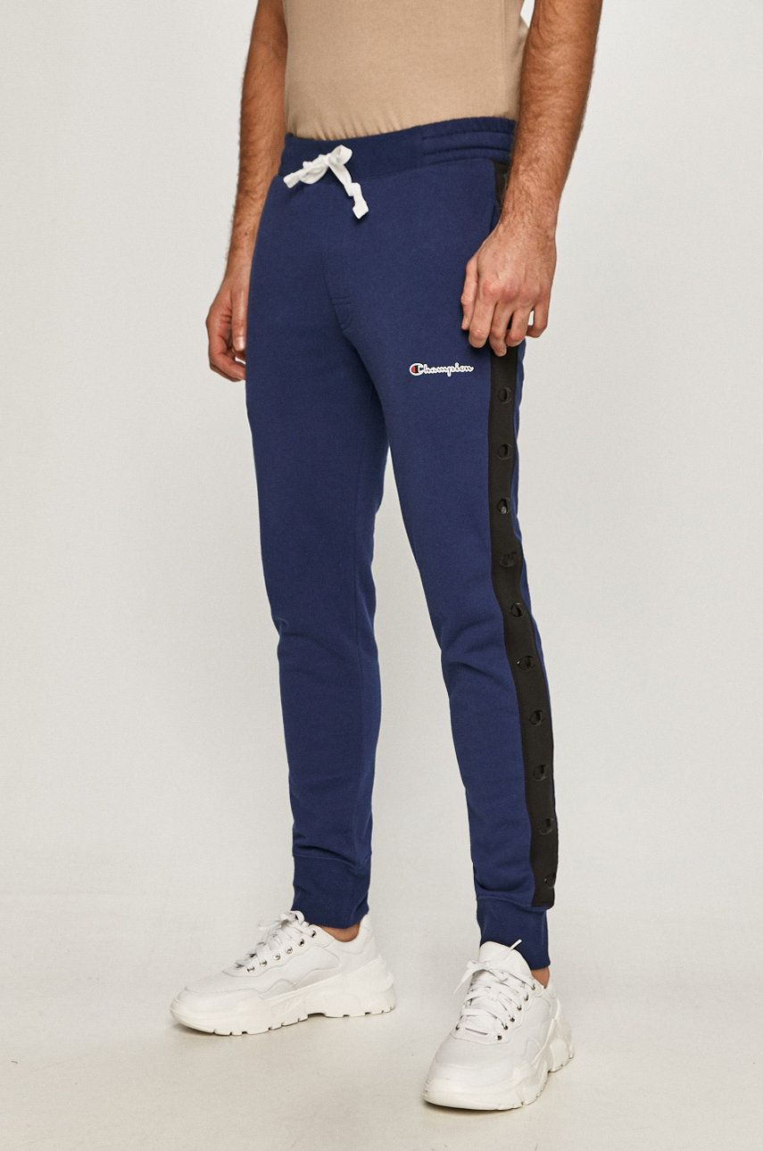 Champion - Pantaloni 214787 imagine