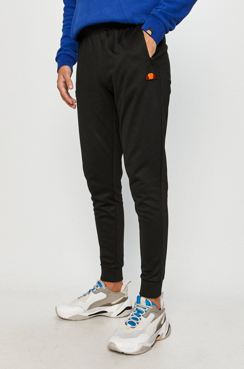 Ellesse - Pantaloni imagine 2020