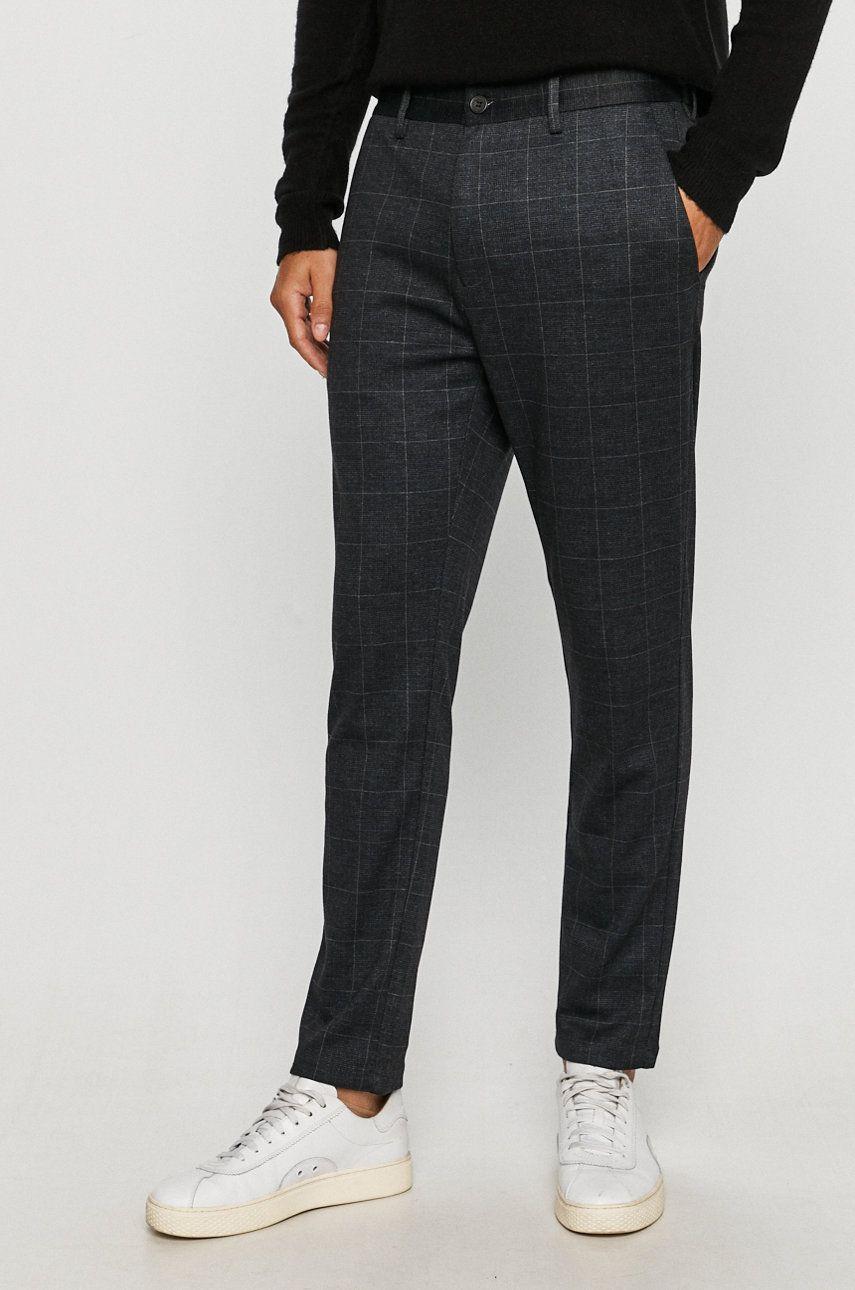 Clean Cut Copenhagen - Pantaloni answear.ro
