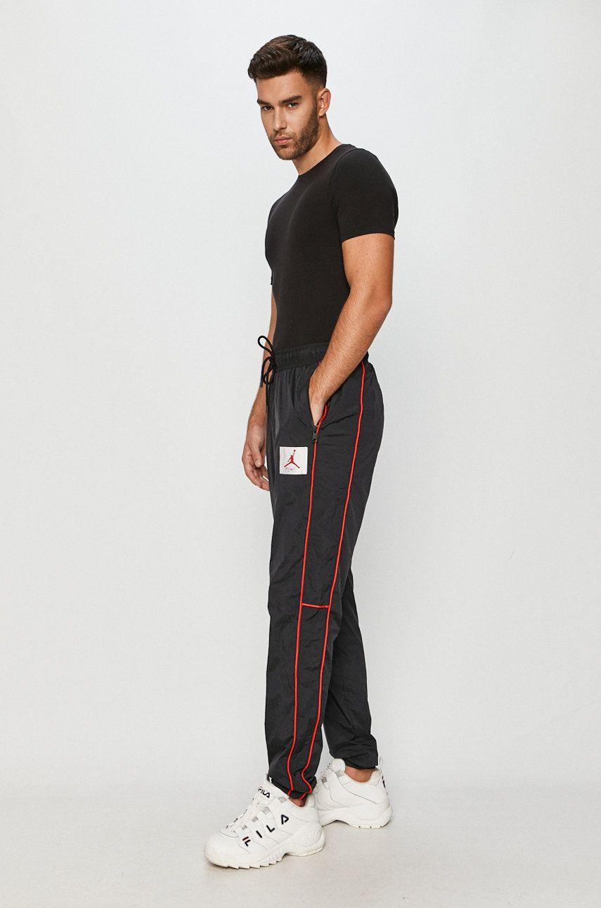 Jordan - Pantaloni imagine