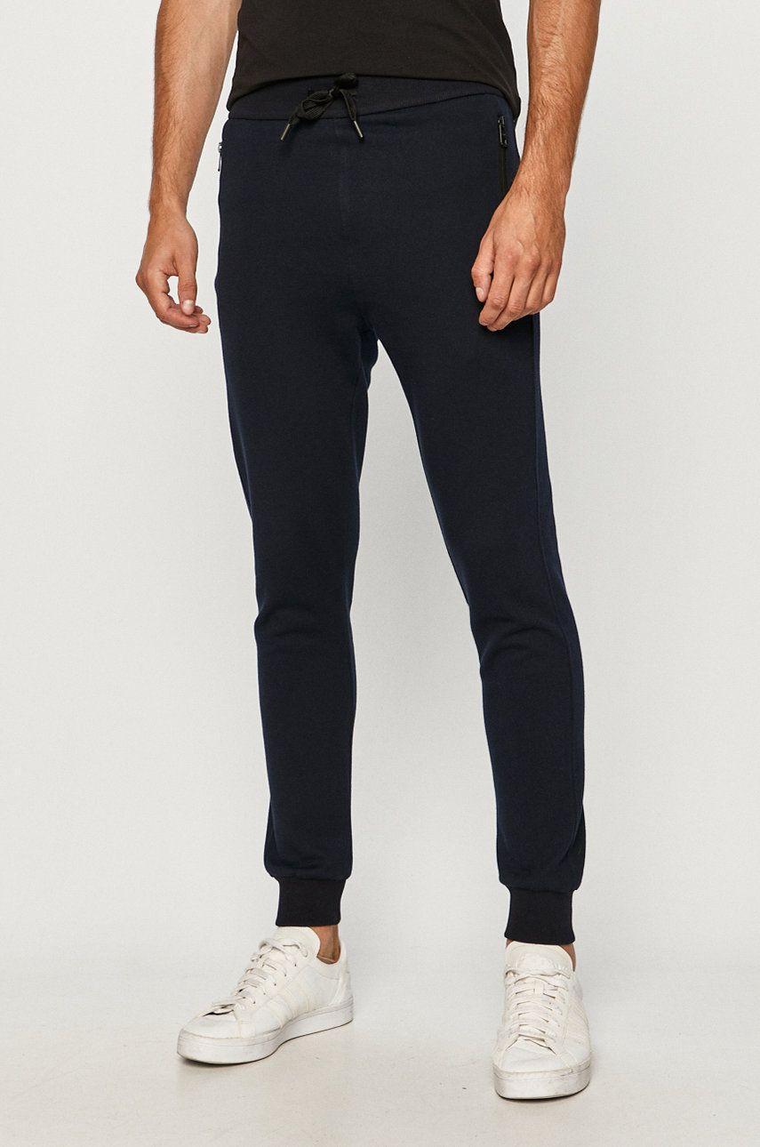 John Frank - Pantaloni imagine