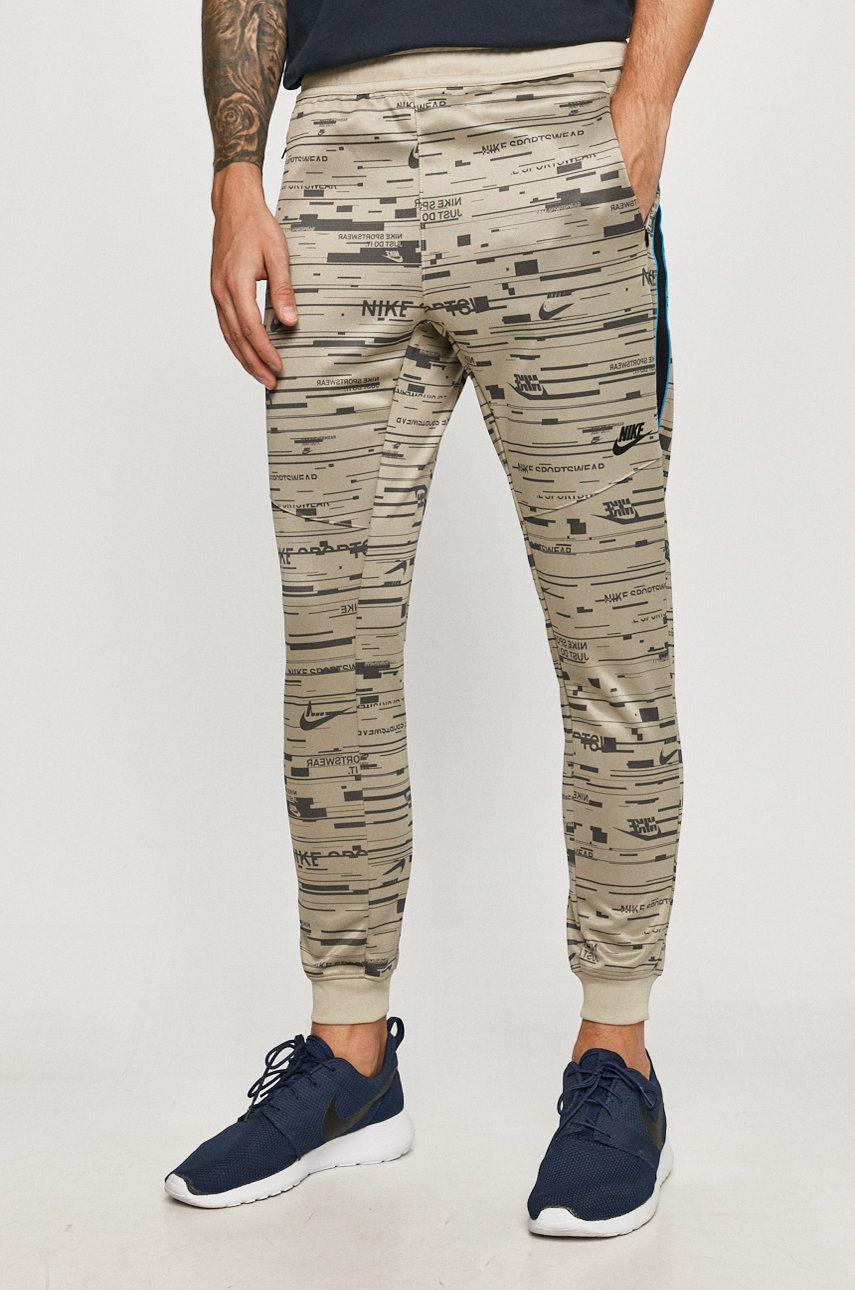 Nike Sportswear - Pantaloni imagine