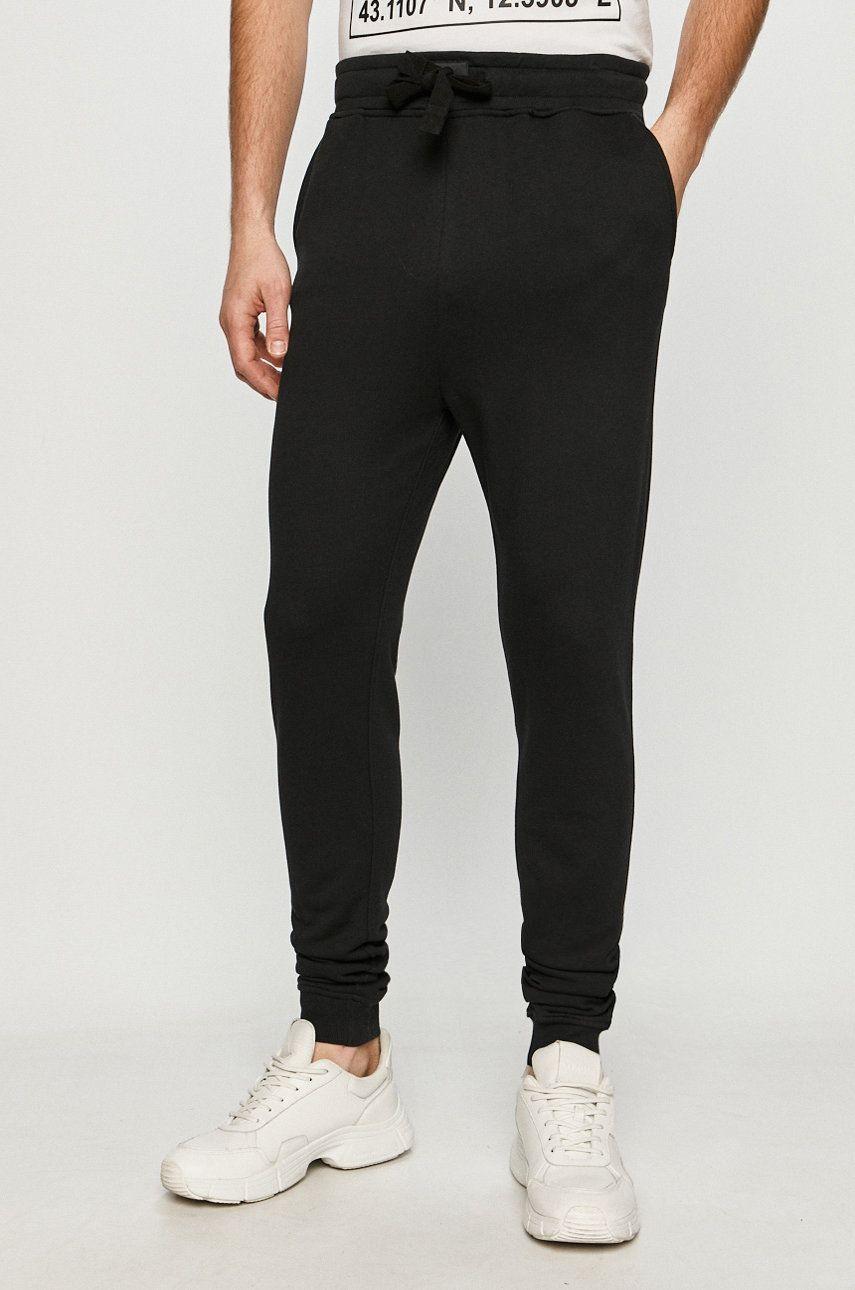 Resteröds - Pantaloni