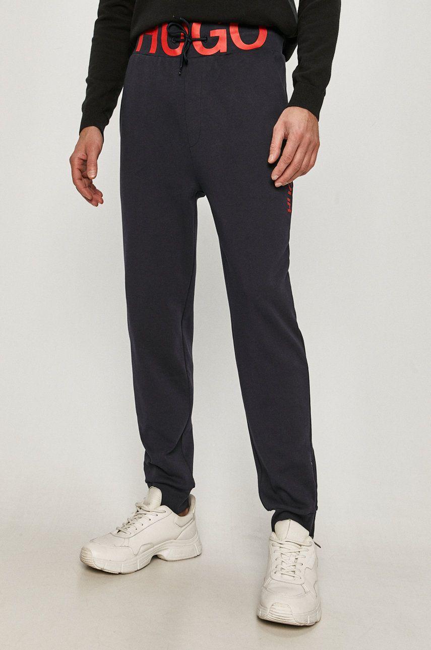 Hugo - Pantaloni imagine