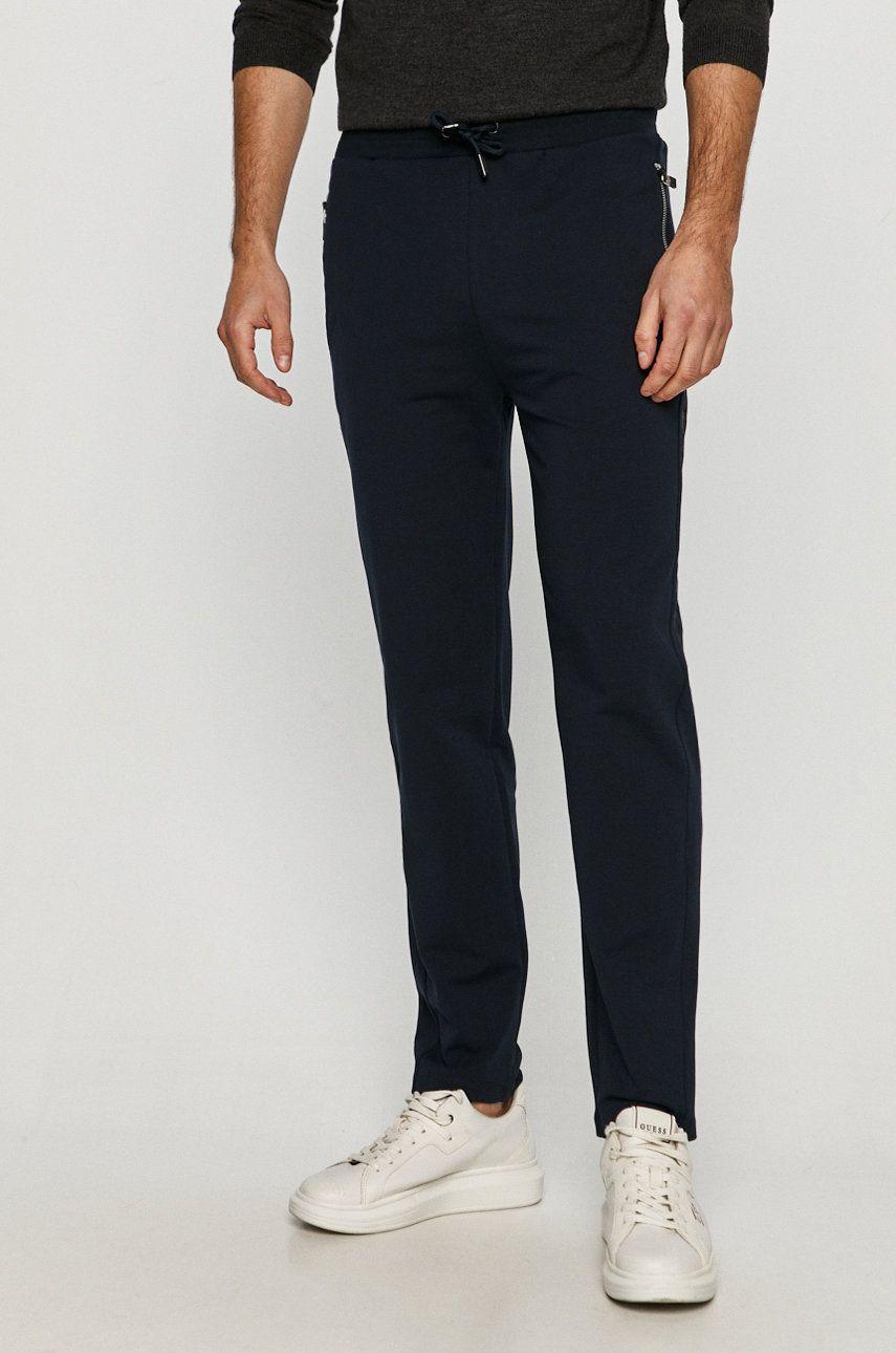 Karl Lagerfeld - Pantaloni imagine