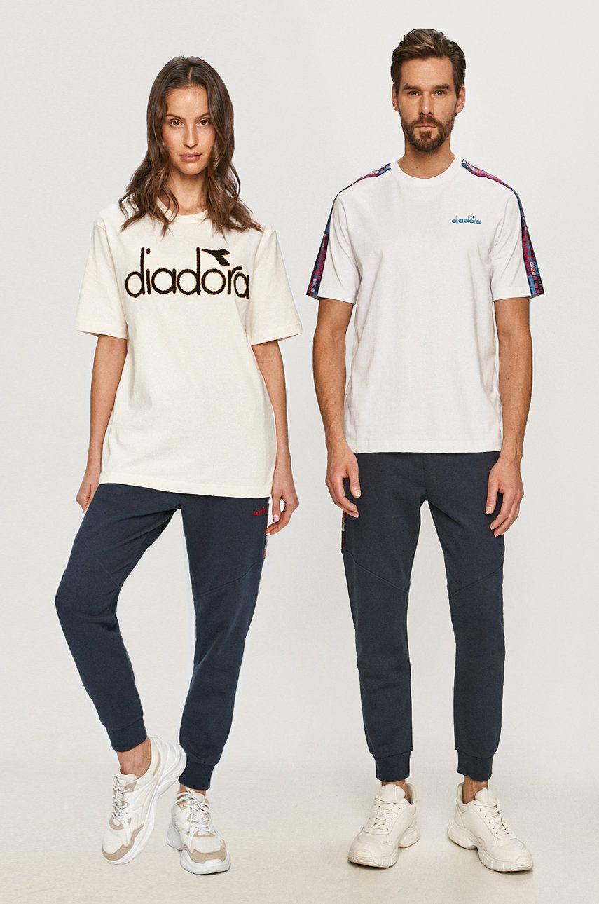 Diadora - Pantaloni imagine