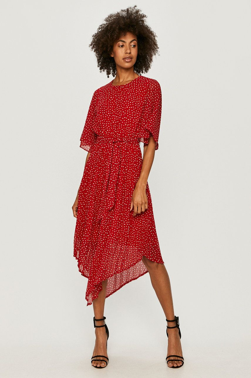 Pepe Jeans - Rochie Piluca