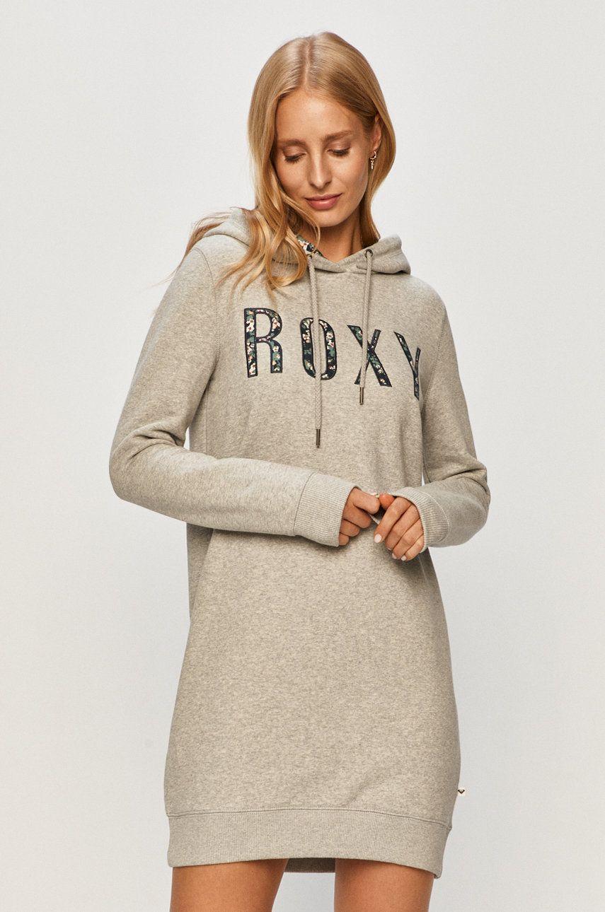 Roxy - Rochie