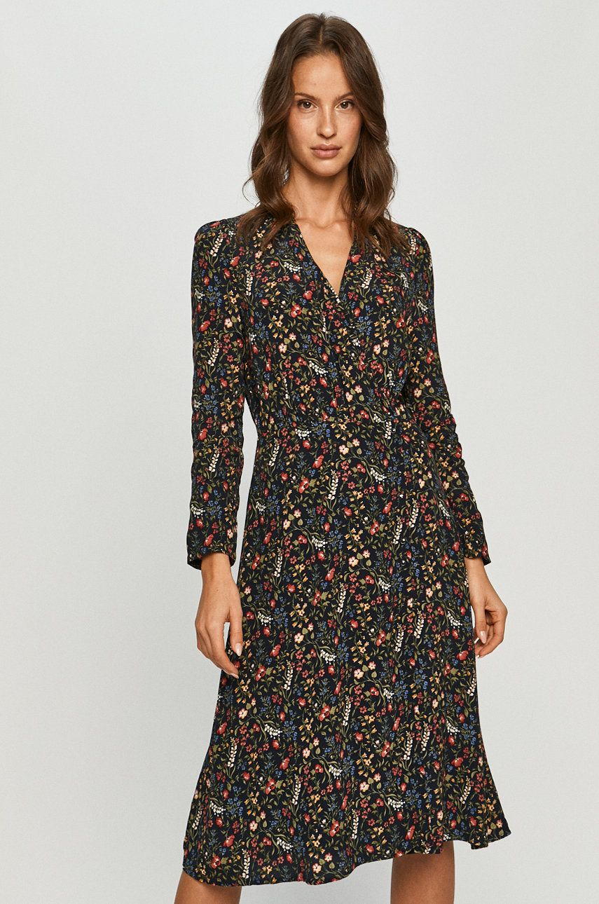 Pepe Jeans - Rochie Kelly