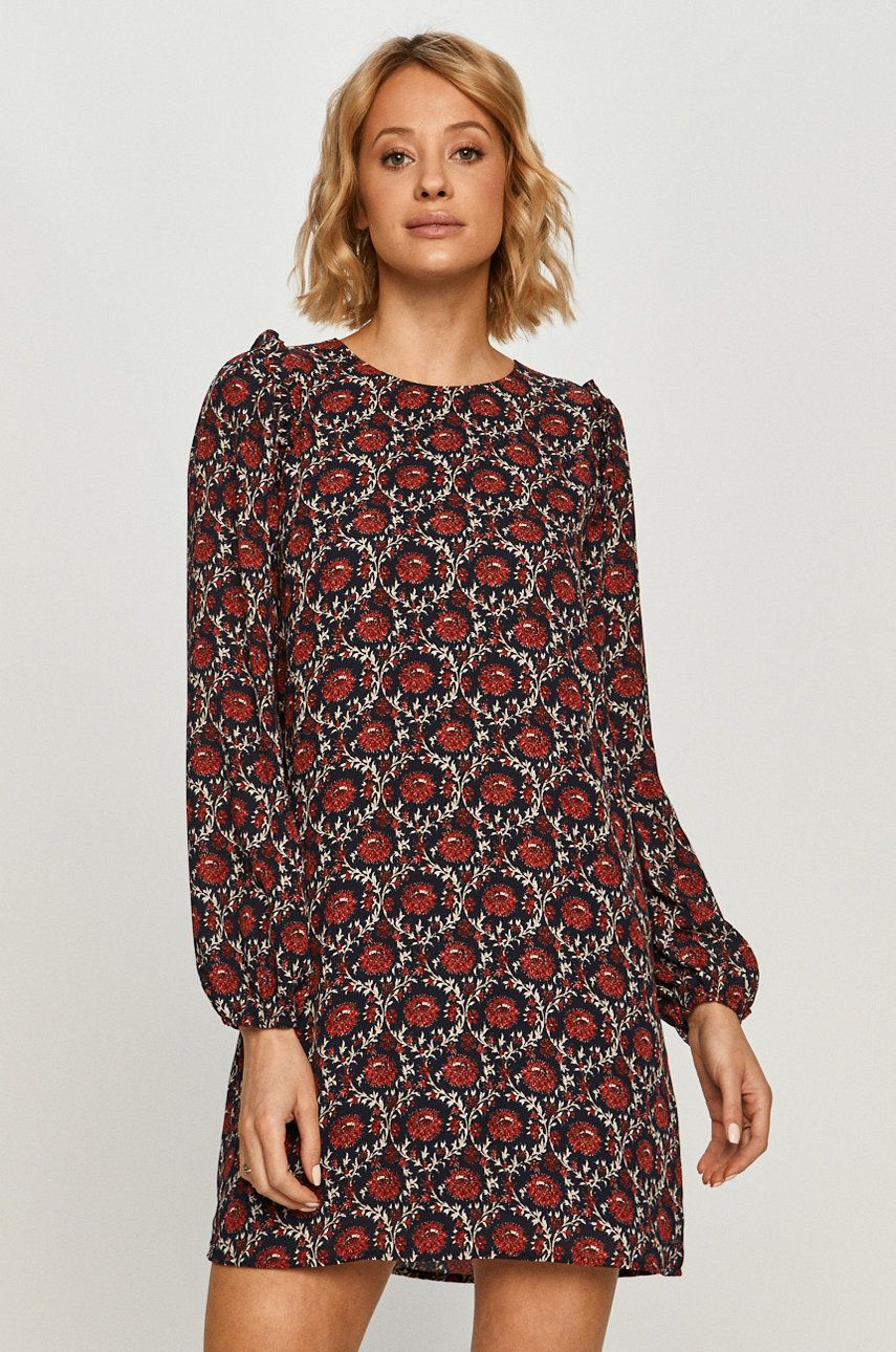 Pepe Jeans - Rochie Madeline