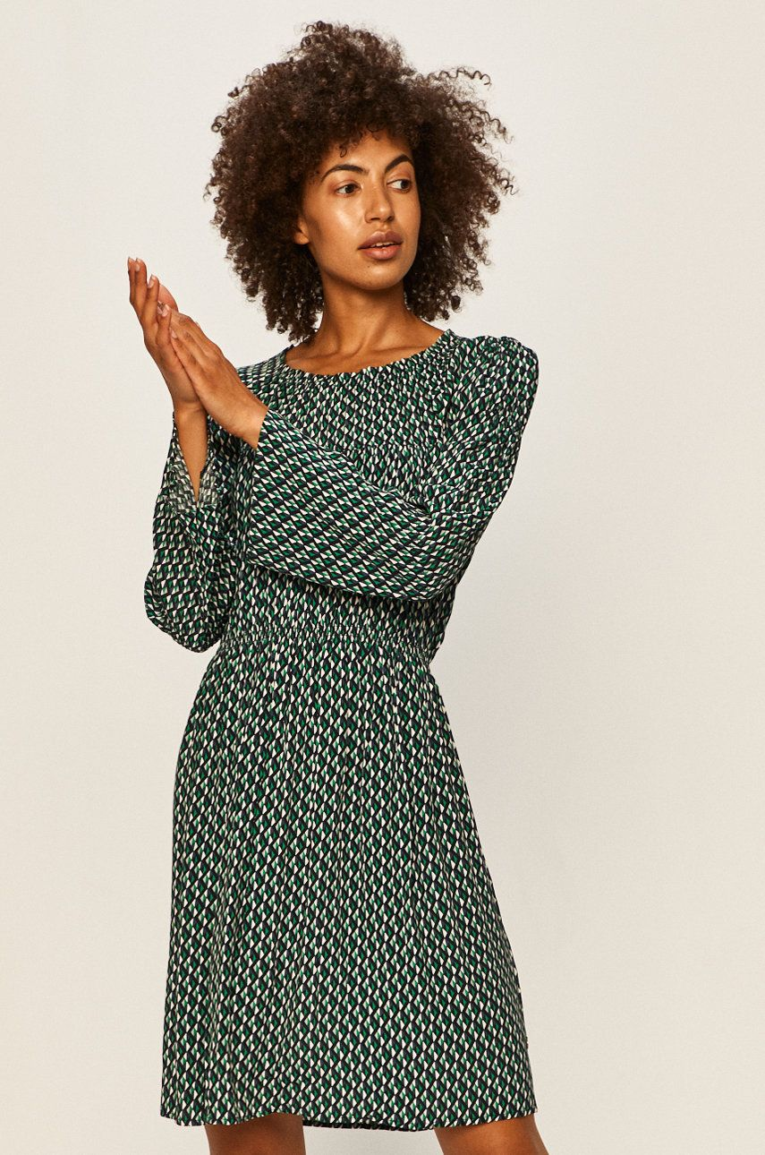 Pepe Jeans - Rochie Theresa