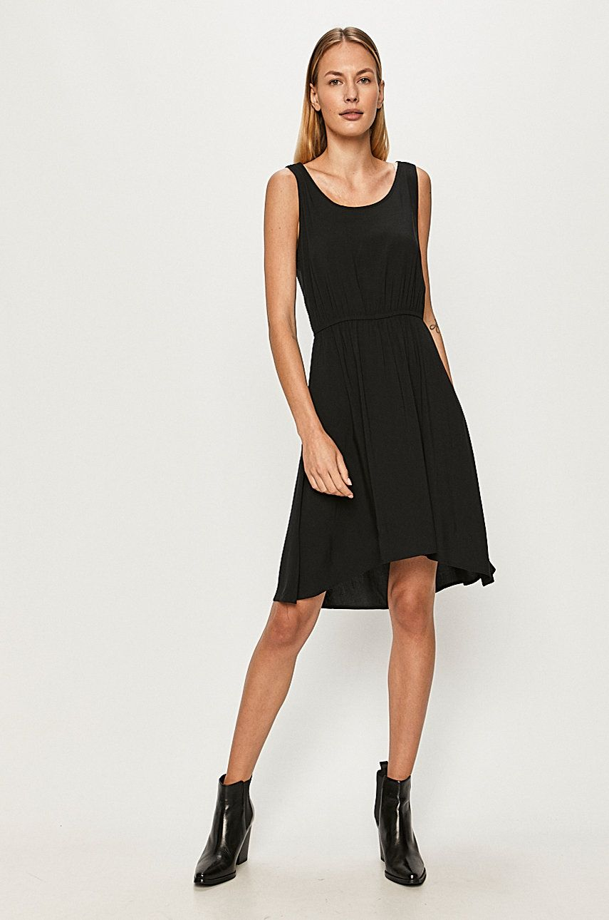 Only - Rochie answear.ro