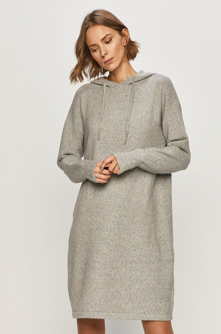 Vero Moda - Платье от Vero Moda