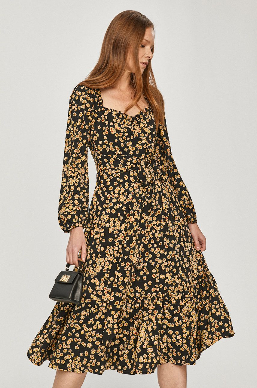 Tommy Jeans - Rochie imagine