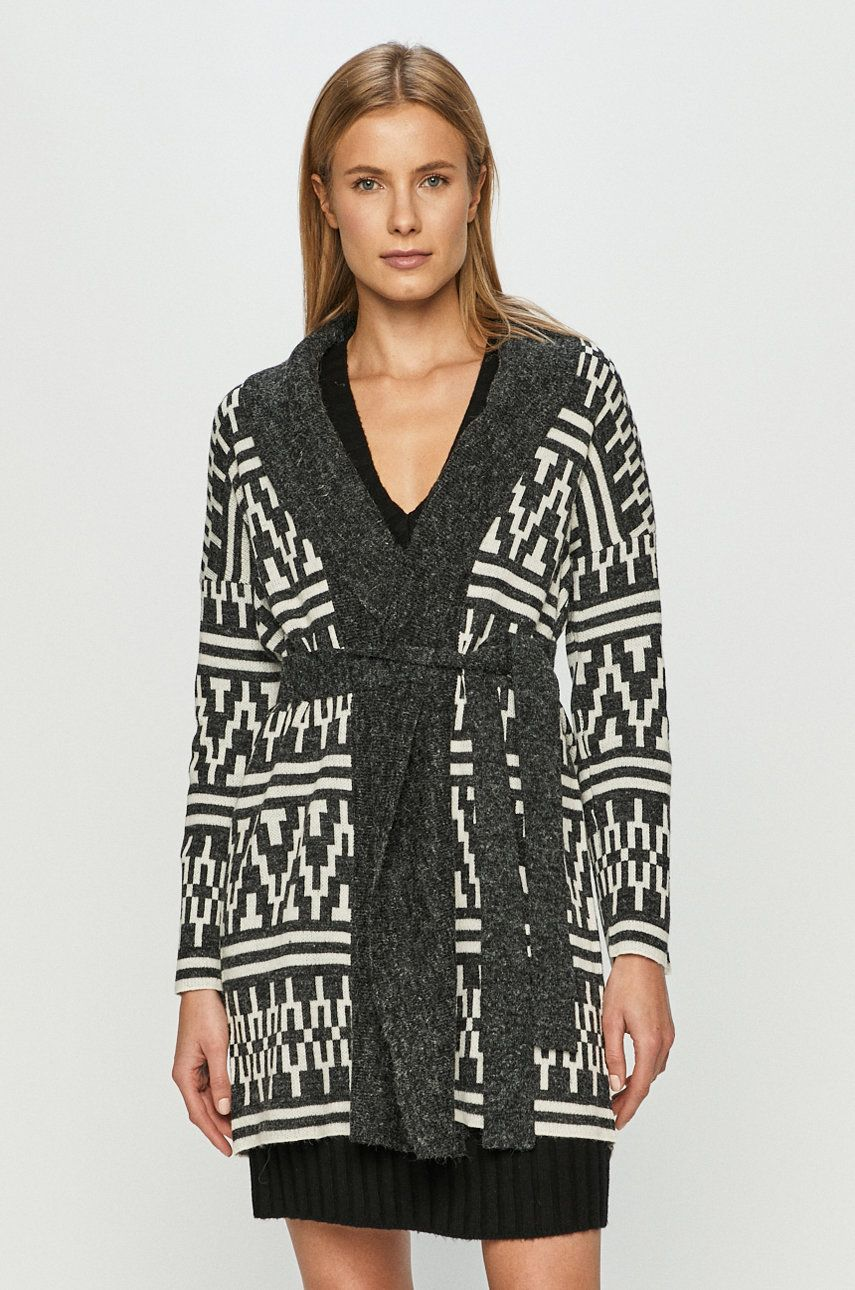 Only - Cardigan