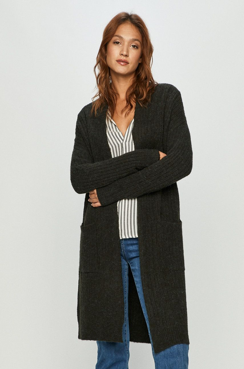 Only - Cardigan - medelin.ro