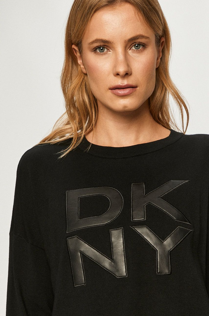 Dkny - Pulover imagine