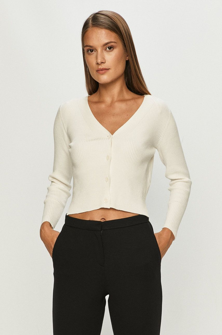 Tally Weijl - Cardigan