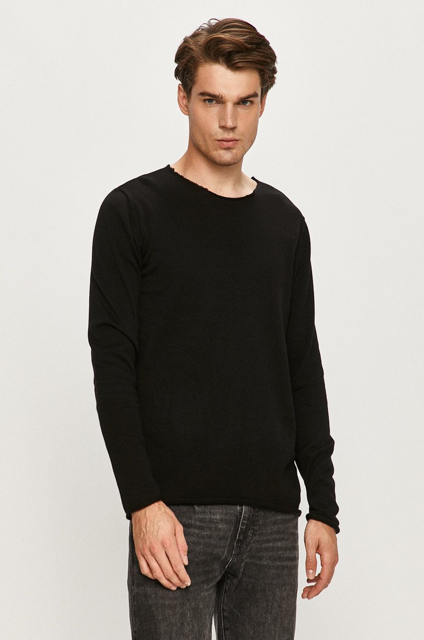 Only & Sons - Pulover answear.ro