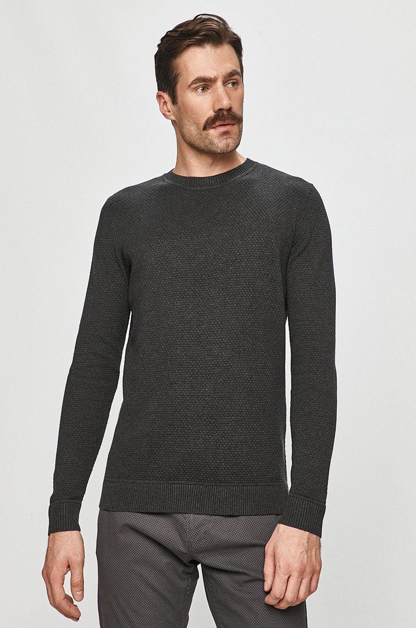 Tom Tailor Denim - Pulover answear.ro